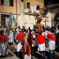 by http://ift.tt/1OJSkeg - Sardegna turismo by italylandscape.com #traveloffers #holiday   S'incontru... #sardinia_photos #volgosardegna #volgosocial #landscape #sardegna #sardinia #lanuovasardegna #Sardegna_super_pics #specialesardegna #sardegnamare #sardegna_reporter #instagramersgallery #orani Foto presente anche su http://ift.tt/1tOf9XD   March 27 2016 at 02:50PM (ph gisar76 )   #traveloffers #holiday   INSERISCI ANCHE TU offerte di turismo in Sardegna http://ift.tt/23nmf3B -