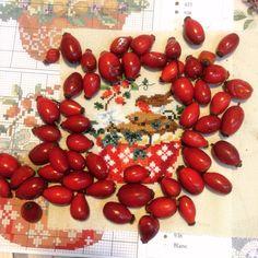 Cuore e batticuore Christmas