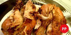 Tandoori+Spice+and+Lemon+Roast+Chicken