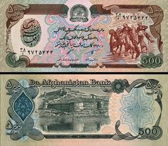 LEBANON 1000 Livres Banknote World Paper Currency Money BILL 1991