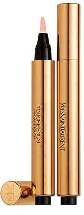 Can't live without my YSL Touche Eclat!