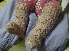 http://www.ravelry.com/patterns/library/my-little-angel