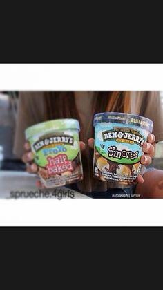 Ben &Jeery Ben And Jerrys Ice Cream, Desserts, Food, Tailgate Desserts, Meal, Dessert, Eten, Meals, Deserts