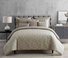 25 Bedding Stylish Affordable Ideas Comforter Sets King Comforter Sets Comforters