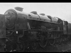 46162 Queen's Westminster Rifleman.