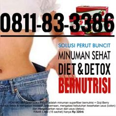 """Membantu Mengurangi Perut Buncit, Pengeluaran Racun Dalam Usus, Pendamping Program Diet, Buang Racun & Parasit Dalam Usus, Membantu Mengurangi Berat Badan Berlebih, & Melancarkan BAB"""" 100% ASLI HERBAL ALAMI KUALITAS PREMIUM  AMAN & LEGAL Terdaftar di Badan POM RI No. Register BPOM RI MD : 867028096052 Rekomendasi Boyke Dian Nugraha"""