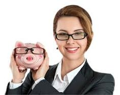 Better And Faster Financial Support Without Any Issue