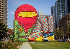 Does This Boston Mural Contain a Hidden Terrorist Message?
