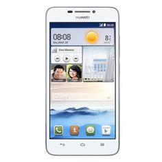 El Huawei Ascend G630 busca superar el éxito alcanzado por su predecesor el Huawei Ascend G510 gracias al salto de calidad en diseño y rendimiento, todo en el mismo segmento de precio. Más info: http://www.smartphonesinside.com/140454/huawei-ascend-g630