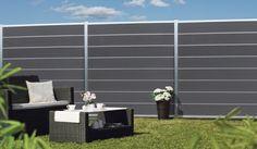 unser zaun aus polen g nstige kosten gute erfahrungen metal fences pinterest z une aus. Black Bedroom Furniture Sets. Home Design Ideas