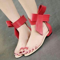 97c1c69ce86 Nyccc Latest Ladies Shoes