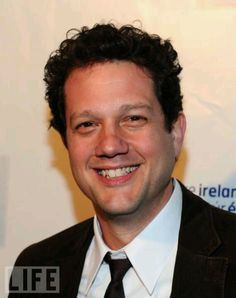 Michael Giacchino-->This guy is bar-none my FAVORITE composer ever!!!