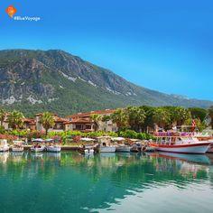 Marmaris Turkey