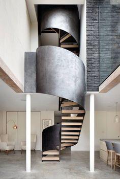 #architecture #home decor #modern house #interior design #decor home #dekorasyon_salon #dekorasyon_renkler #dekorasyon_modelleri #dekorasyon_görselleri #dekorasyon_trendleri #dekorasyon_instagram #dekorasyon_stilleri #Kuaza #dekorasyon_ikea #dekorasyon_pinterest #dekorasyon_trendleri_2017 #dekorasyon_fikirleri #dekorasyon_trendleri_2018 #dekorasyon #dekorasyon_dünyası #dekorasyon_tasarım #dekorasyon_ve_tasarım #dekorasyon_örnekleri #dekorasyon_önerileri #dekorasyon_fikirleri