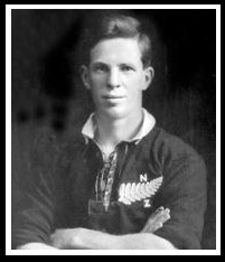 #rugby history Died today 10/06 in 1972 : Mark Nicholls (New Zealand) played v Wales in 1924 http://www.ticketsrugby.com/rugby-tickets/games/Wales-New-Zealand-rugby-tickets.php