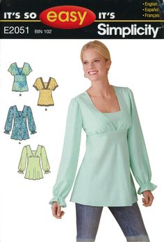 women dress tops, women dress blouses