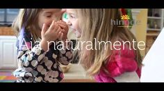 Você Muito Mais Feliz - Hinode Oficial CADASTRO:      http://www.hinode.com.br/portalhinode/mw-patrocinador.asp coloque o ID: 00350053 loja virtual hinode: http://www.hinodeonline.net/00350053