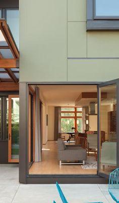 Coates Design Seattle Architects Residential Work   Seattle Architect