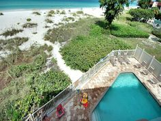 Holmes Beach Rental - 5626 Gulf Drive
