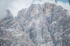 Half Dome, Mount Everest, Mountains, World, Nature, Blinds, Naturaleza, The World, Nature Illustration