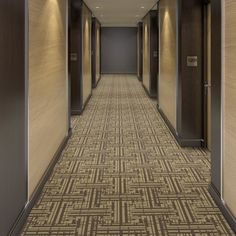 Y5431   Foundry - Online Custom Carpet Design Tool from Shaw Hospitality Group