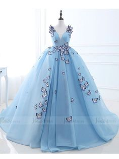 V-neck Prom Dresses, Prom Dresses Blue, Long Prom Dresses, Prom Dress, Prom Dresses Unique Prom Dresses Long Shrug For Dresses, V Neck Prom Dresses, Blue Wedding Dresses, Mermaid Prom Dresses, Evening Dresses, Gala Dresses, Dress Prom, Long Dresses, Formal Dresses