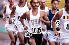 Top 10 Best Running Movies