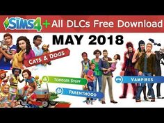 WE present to you The Sims 4 Spa Day free download for PC. Get full version of The Sims 4 Spa Day addon from this safe and trusted site and enjoy the new stuff.