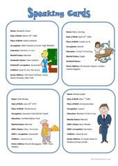 Mini Reading Comprehensions worksheet - Free ESL printable worksheets made by teachers