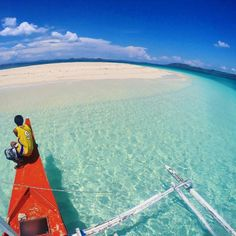 The Best of the Philippines #funtravelph #morefuninthephilippines