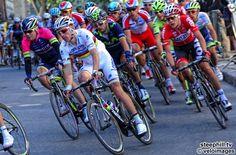 2014 grand-prix-cycliste-de-quebec