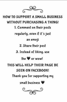 Ca/Boutique/Mellandrew stylist quotes, business thank you, Business Meme, Small Business Quotes, Business Thank You, Support Small Business, Craft Business, Business Ideas, Business Hub, Business Opportunities, Body Shop At Home