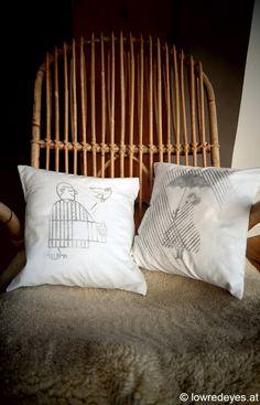 die besten 25 lavendel l druck ideen auf pinterest foto auf stoff drucken lavendel l und. Black Bedroom Furniture Sets. Home Design Ideas