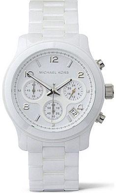 MK5161 - Authorized michael kors watch dealer - Mid-Size michael kors Runway, michael kors watch, michael kors watches