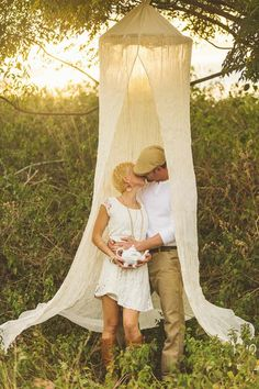 Out of Africa wedding inspiration shoot