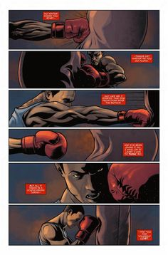 Preview: Captain America: Sam Wilson #9, Story: Nick Spencer Art: Angel Unzueta Cover: Angel Unzueta Publisher: Marvel Publication Date: May 4th, 2016 Price: $3.99    STANDOFF ...,  #All-Comic #All-ComicPreviews #AngelUnzueta #CAPTAINAMERICA:SAMWILSON #Comics #Marvel #NickSpencer #previews