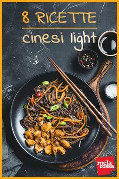 A Food, Good Food, Food And Drink, Yummy Food, Oriental, Asian Recipes, Healthy Recipes, Ethnic Recipes, Diy Sushi