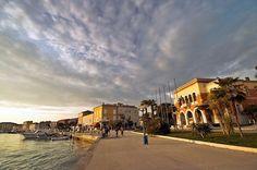 Istria, Porec