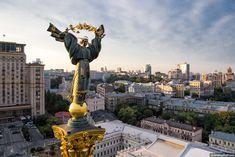Photo by Oleh Stelmakh / Олег Стельмах, Elektraua