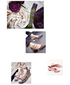 FuchsiaFleur Fingerless Gloves, Crochet, Handmade Gifts, Shop, Diy, Fingerless Mitts, Kid Craft Gifts, Bricolage, Craft Gifts