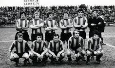 Cremonese 1970/71