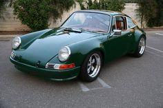 Car Wheels Diy Tips car wheels rims hot rods.Old Car Wheels Autos. Porsche 911 Gt2, Carros Porsche, Porsche Cars, Porsche Classic, Classic Cars, Volkswagen, Vw T1, Ferdinand Porsche, Vintage Porsche