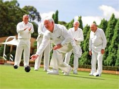 43339 - Retirement exactly right for you! Tarragal Glen Retirement Village - ERINA 2250 NSW