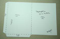envelope    http://danielas-stempelwelt.blogspot.nl/2013/02/fruhlingsgefuhle.html
