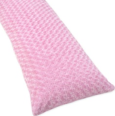 olivia-pink-minky-full-length-body-pillow-cover-by-jojo-designs