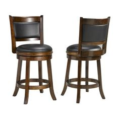 Manchester Swivel Bar Stool What S Cooking Pinterest