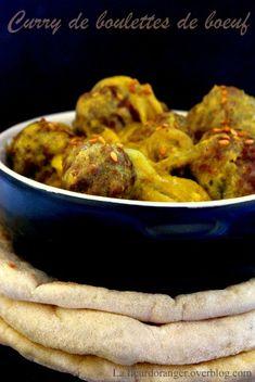 Curry-de-boulettes-de-boeuf