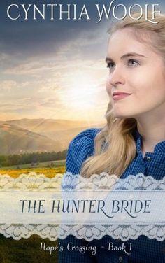 The Hunter Bride Hopes Crossing Volume 1 ** Visit the image link more details.