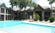 The Steeples Apartments – 200,000 SQUARE FT – 30 YR COMPOSITE SHINGLES #houstonroofing #dallasroofing #fsrservices