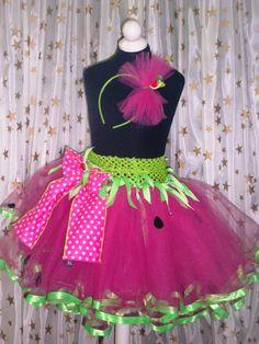 Apron, Carnival, Costumes, Fashion, Moda, Dress Up Clothes, La Mode, Fasion, Aprons